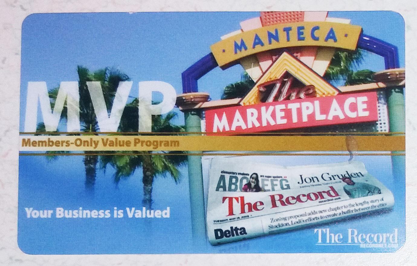 manteca-the-record-newspaper