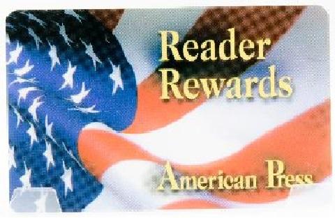 American-Press newspaper customer retention