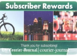 Courier-Journal-Subscriber-Rewards-366x270-300x221-300x221
