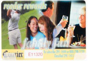 Courier-Reader-Rewards-Cards-300x208