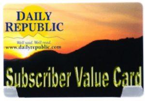 Daily-Republic-Subscriber-Value-Card-300x208