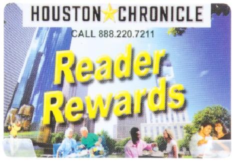 HOUSTON-CHRONICLE-READER-REWARDS