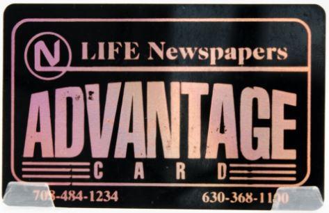 N-Life-Newspapers customer retention