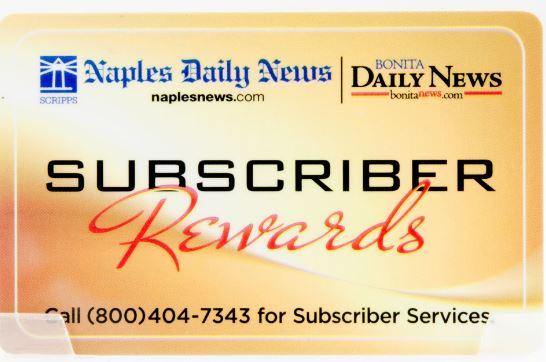 Naples-Daily-News newspaper customer retention