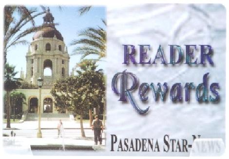 Pasadena-Star-News-Reader-Rewards-Cards