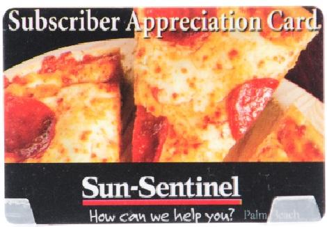 Sun-Sentinel-Subscriber-Rewards-Card