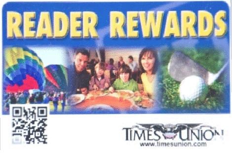 Times-Union-Albany-NY-Reader-Rewards-Cards